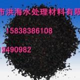 广东海绵铁滤料生产厂家