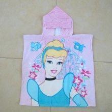 厂家直销割绒活性印花沙滩巾 活性印花浴巾等制品