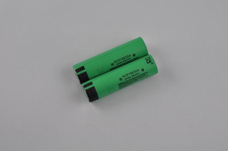 新一代环保锂电池报价图片