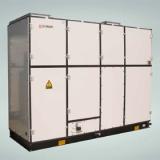 国特一体化全新风中央空调立柜式GT-RFXL 一体化全新风中央空调厂家