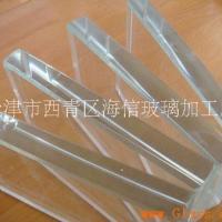 天津超白玻璃