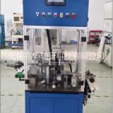 轴承径向游隙检查机,容恒轴研科技轴承灵活性检测径向游隙测量仪