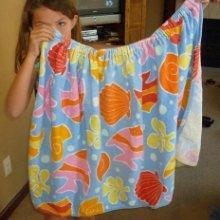 厂家直销割绒活性印花沙滩巾活性印花浴巾等制品批发