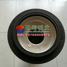 风机齿轮箱滤芯MEH1492RNTF10N/M50敏泰滤芯