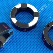 富士CP642 CP643贴片机HOLDER反光圈反光板反光盘WPH3102图片