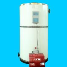 厂家直销立式常压锅炉燃气油甲醇锅批发