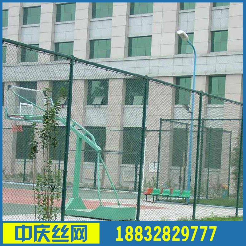 锌钢护栏厂图片/锌钢护栏厂样板图 (2)