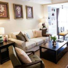 室内装修  室内设计  房屋装潢图片