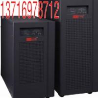 山特C10K山特C10K标机10KVA/8000W UPS不间断电源内置电池10KVA在线式