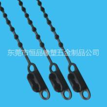 东莞固定锁式扎带厂家东莞捆绑带批发价格束线带批发