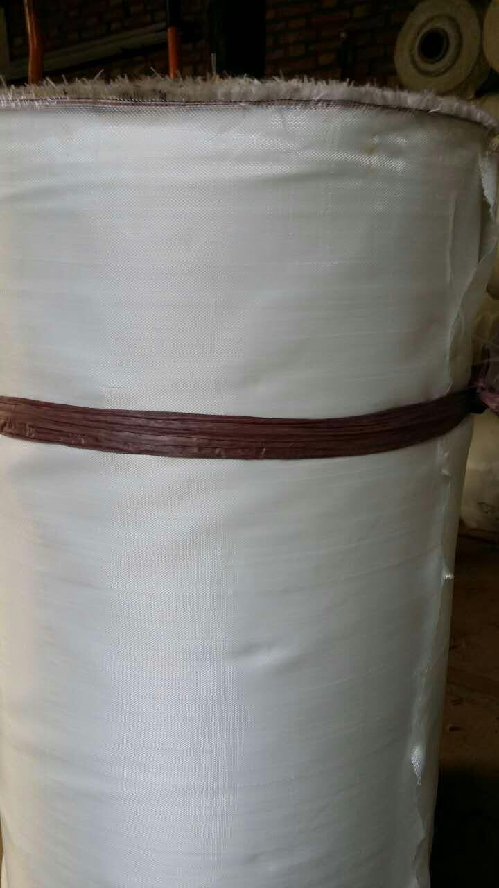 纤维坯布2*2 纤维坯布2*2纤维纤维纤维