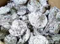 废锡回收回收公司 深圳废锡回收价格 深圳废锡回收哪家好