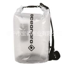 供货PVC透明夹网布批发