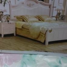南充市家纺床上用品展柜设计批发厂家