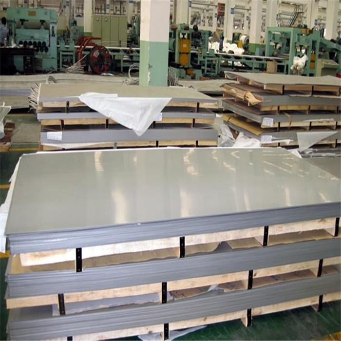 宝钢 316L 不锈钢板 不锈钢