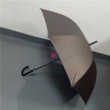 直骨自动伞礼品伞自动开伞全纤维伞骨抗风雨伞太阳伞礼品伞广告伞高尔夫伞批发