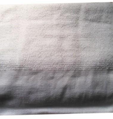 宾馆酒店毛巾图片/宾馆酒店毛巾样板图 (3)
