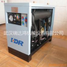冷冻式干燥机,储气罐批发