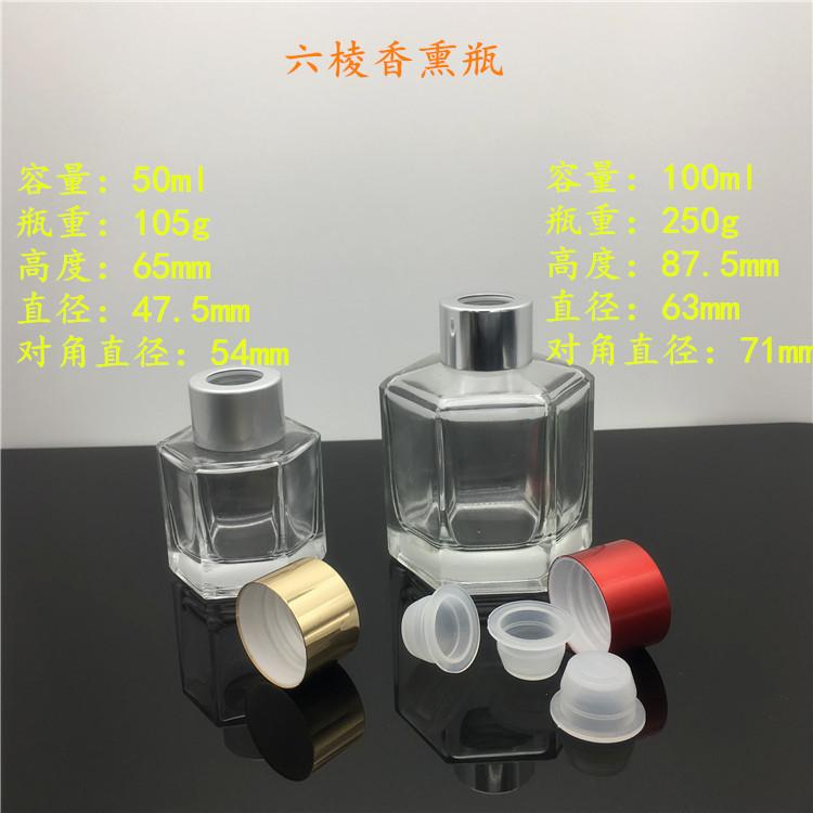 徐州高档香熏瓶厂家图片/徐州高档香熏瓶厂家样板图 (1)