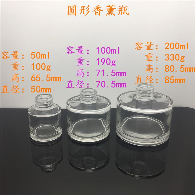 徐州高档香熏瓶厂家图片/徐州高档香熏瓶厂家样板图 (4)