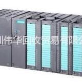伺服电机回收 回收伺服电机 回收PLC
