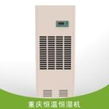 重庆恒温恒湿机 室内空气处理设备湿度调节除湿机厂家直销