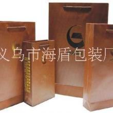 义乌厂家供应珠宝手提袋定做logo免费设计定制批发