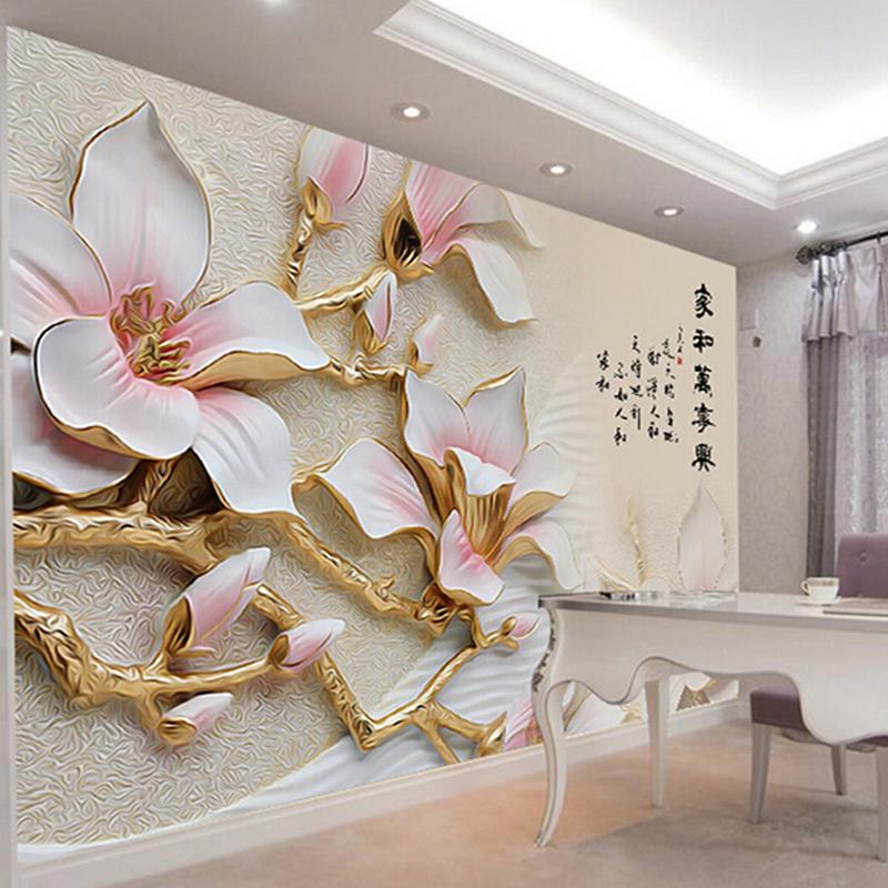 罗马柱背景墙装饰UV平板打印 瓷砖背景墙打印机 艺术玻璃喷绘机