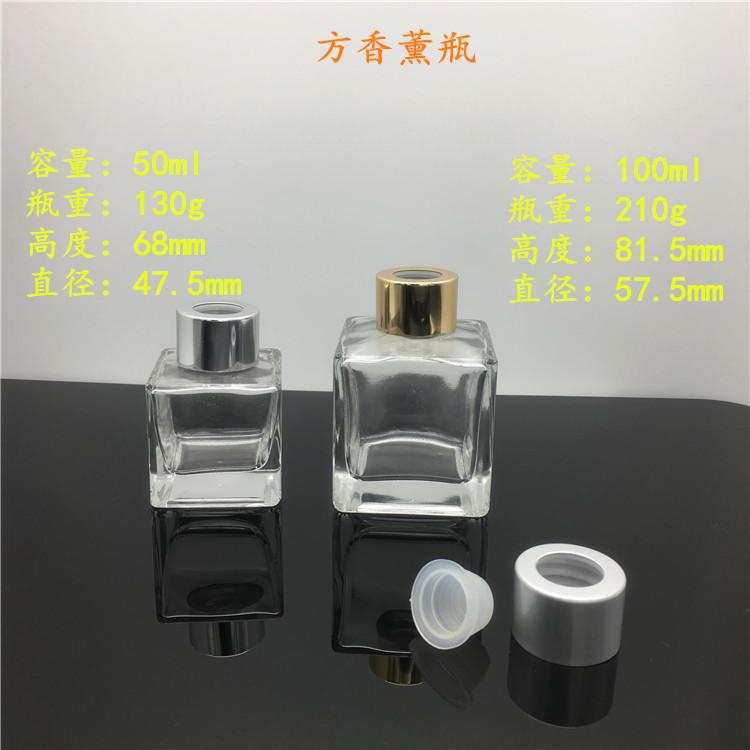 徐州高档香熏瓶厂家图片/徐州高档香熏瓶厂家样板图 (3)