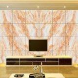 河南PVC仿大理石装饰板生产线