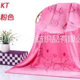 河北超细纤维干发巾价格超细纤维毛巾供应商干发巾价格