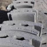 砌块厂家供应砌块厂家供应 江苏砌块生产厂家 混泥土砌块生产厂家 混泥土砌块厂家供应