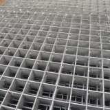 钢格板 钢格板厂家 钢格板供应 钢格板销售