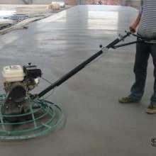 甘肃金刚砂耐磨地面工程承包,甘肃金刚砂耐磨地面材料销售13895470339