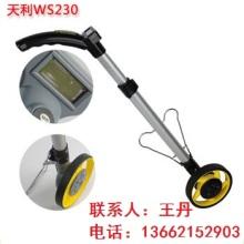 天津哪里有卖测距轮手推轮子