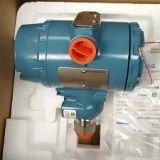 罗斯蒙特Rosemount3051GP压力变送器 罗斯蒙特3051GP压力变送器