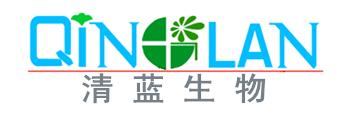 陝西清藍科技有限公司