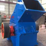 打砂机厂家 供应打砂机厂家制砂机新型制砂机 河南打砂机厂家制砂机新型制砂机
