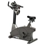 商用动感单车,健身房动感单车,艾格伦商用立式车