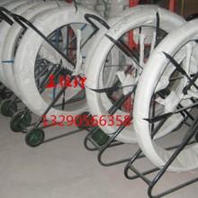 管道电缆穿孔器厂家直销玻璃钢穿孔器穿管器放线机牵引器批发