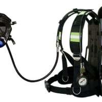 供应呼吸器,正压式呼吸器