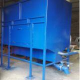 污水处理设备-污水处理设备供应商-污水处理设备设备