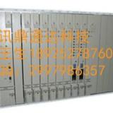 供应华为B2000-FA16 PCM接入网设备