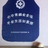 郑州礼品印字