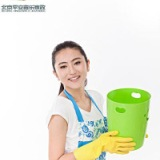 北京石景山家庭保洁服务公司,平安喜乐家政,专业提供家庭保洁服务