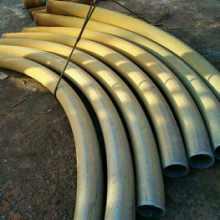 河北钢结构造型弯桥梁造型弯管热销电话河北弯管价格河北弯管厂家图片