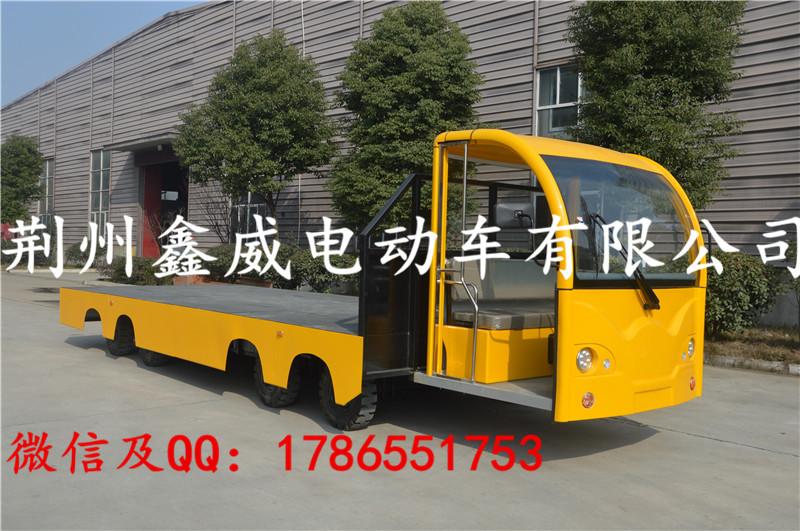 载重10吨四轮电动货车厂家,郑州大吨位电动搬运车,电动货运车