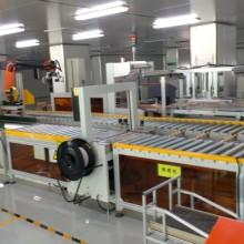 非标自动化设备优惠价格济南非标自动化设备大连非标自动化设厂家批发