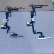 15818593983收购苹果6S手机排线.前镜面批发
