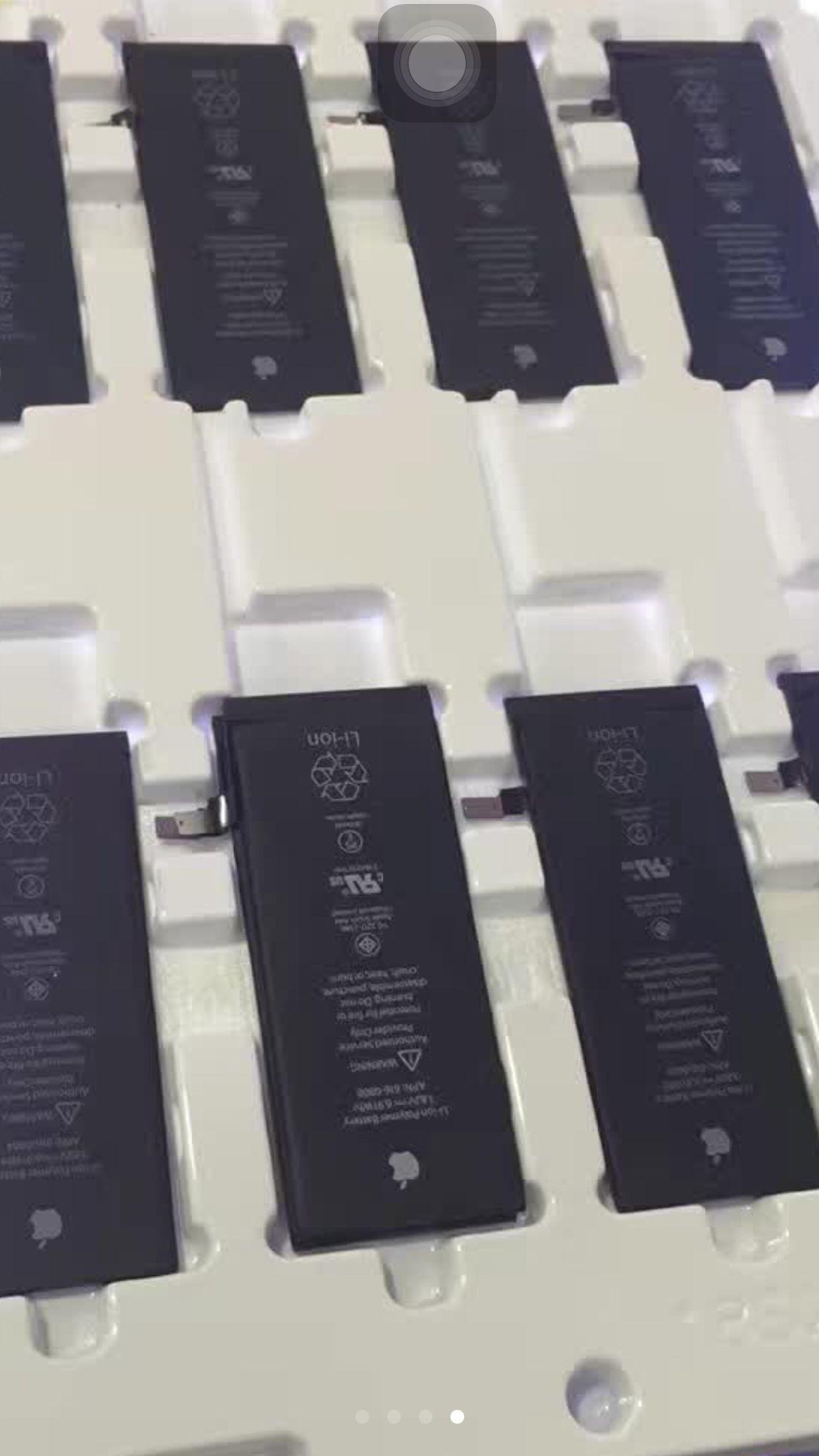 15818593983高价求购苹果6S手机排线.